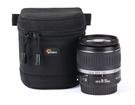 高雄 晶豪泰  厚實襯墊 防護用心 Lowepro Lens Case 9x9 B型 鏡頭袋