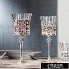 酒杯 水晶杯威士卡杯 高腳杯香檳杯 mojito雞尾酒杯 【小宅妮】