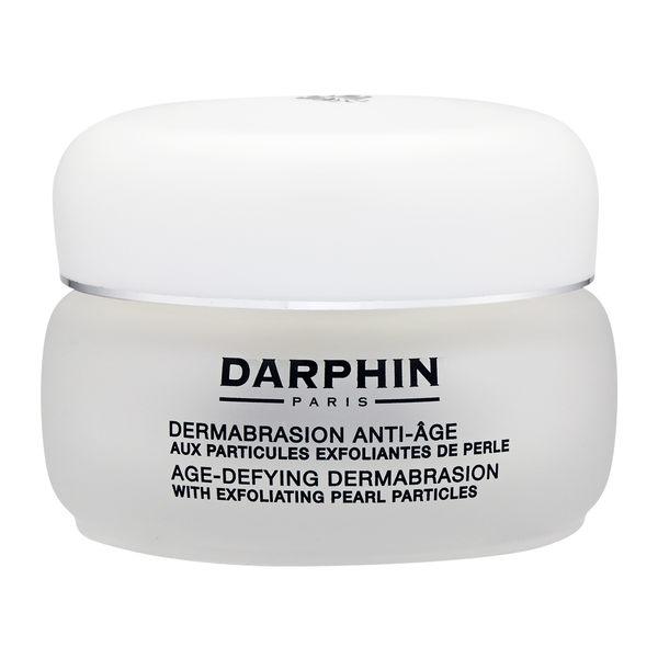 Darphin 朵法 青春煥顏珍珠微雕霜 1.6oz, 50ml