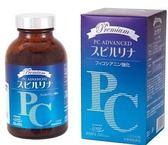 會昌®PC®特級螺旋藻錠 2大送2小 共3000顆(超值特惠組)新貨到