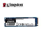 Kingston 金士頓 A2000 SA2000M8/500G 500GB M.2 PCI-e 固態硬碟