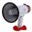 《鉦泰生活館》米里 錄音式喊話器 AC-...