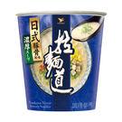 拉麵道日式豚骨風味複合杯 73g*3【愛買】