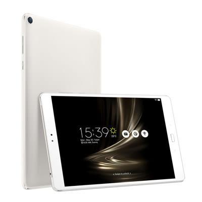 【慶雙11】ASUS ZenPad 3s 10 Z500M 10吋六核平板 32G 福利品 送平板座+觸控筆+保護套