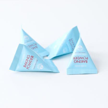 韓國 ETUDE HOUSE 蘇打粉毛孔潔淨去角質乳(單顆) 7g 去角質 洗臉 清潔 去角質乳