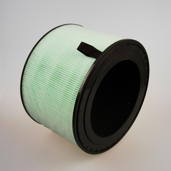 【LG樂金耗材】\空氣清淨機 三合一濾網 支援機型AS601DPT0 / AS601DWT0 / AS951DPT0 / AS951DWT0