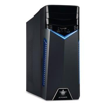 acer 宏碁 A Power T200/I58400/8G/1T+256G/1050Ti雙碟電競