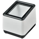 掃碼槍 新大陸newland掃描器nls-fr20二維條碼槍掃描平台手機支付寶掃碼墩微信小白盒子 宜品