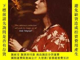 二手書博民逛書店The罕見Enchanted AprilY256260 Elizabeth Von Arnim Virago