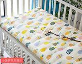 定做 嬰兒床幼兒園褥子 睡覺棉絮墊被棉花 夏季寶寶兒童午睡床墊