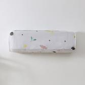 保護套 空調 空調罩 防水 防塵套 收納 冷氣機 防黴 透明印花 彈性 空調防塵罩【S002】慢思行