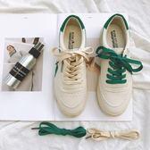 小白鞋女春季新款韓版學生百搭休閒ins板鞋女街拍白鞋子 居享優品
