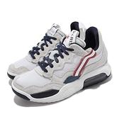 Nike 休閒鞋 Jordan MA2 PSG 白 藍 氣墊 喬丹 男女鞋 巴黎聖日耳曼【ACS】 DJ2030-104