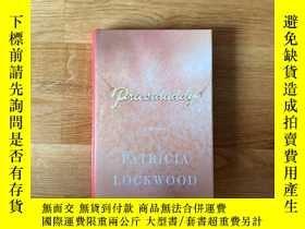 二手書博民逛書店罕見PriestdaddyY339850 Patricia Lockwood Riverhead 出版201