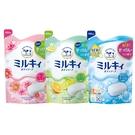 日本牛乳石鹼 COW 牛乳精華沐浴乳40...