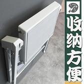 廚房人字梯家用可折疊梯凳室內樓梯多功能小掛梯兩台階踏步梯子 新品全館85折 YTL