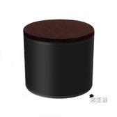 桌腳套 家具桌椅腳墊桌子腳墊高增高靜音耐磨沙發床腳墊地板保護墊 快速出貨
