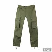 NIKE 男 AS M NK SB FLX PANT FTM CARGO  休閒長褲(有褲頭)- 916102222
