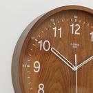 手錶 時鐘 簡約 掛鐘 鍾【R0019】a.cerco BENTWOOD 掛鐘(兩色) 收納專科