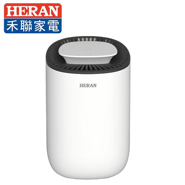【HERAN禾聯】電子式除濕機 HDH-03NT010
