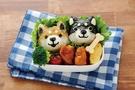 日本 Arnest  超萌 柴犬 飯糰/...
