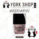 【妍選】ANGELARIEL angel's share 金沙微珠光系列 Shimmer **Kika 104**