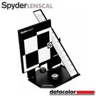 【EC數位】Datacolor Spyder LensCal 移焦校正工具 對焦 測焦 調焦 商攝 攝影棚 相機
