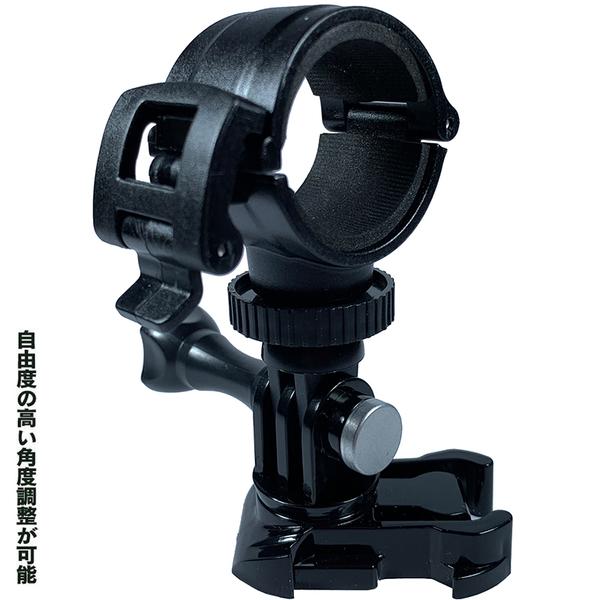 mio MiVue Plus M652 costco好市多款固定座行車記錄器支架固定架快拆行車記錄器車架行車紀錄器固定架