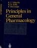 二手書R2YB《Principles in General Pharmacolo