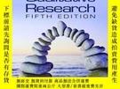 二手書博民逛書店Designing罕見Qualitative ResearchY256260 Catherine Marsha