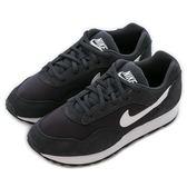 Nike 耐吉 W NIKE OUTBURST  經典復古鞋 AO1069002 女 舒適 運動 休閒 新款 流行 經典