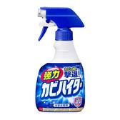 浴廁魔術靈除霉漂潔噴槍瓶【康是美】