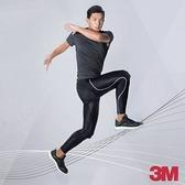 3M 膝支撐型彈性褲-男款XL【SAFETYLITE】 【SAFETYLITE】