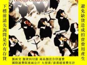 二手書博民逛書店Technique罕見Of Orchestration And Cd Recording Package, The
