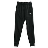Adidas ESS S PNT FT  運動長褲 BK7441 男 健身 透氣 運動 休閒 新款 流行