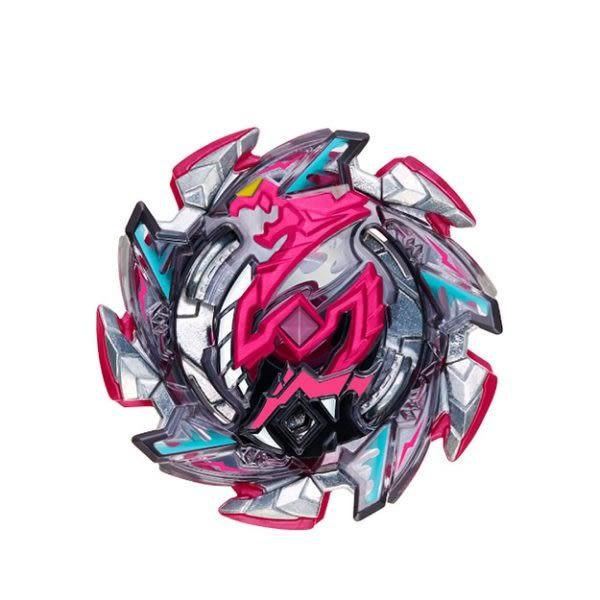 BEYBLADE 戰鬥陀螺 BURST#113 地獄火蜥蜴