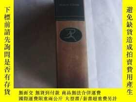 二手書博民逛書店Nine罕見plays by Eugene O Neill 英文原版精裝 [ Modern Library 現代文