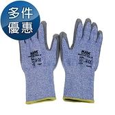 【醫碩科技】MAPA 原裝進口 歐規 超薄防滑防割手套1雙 超防滑 超耐割 超耐撕裂 586 多件優惠中