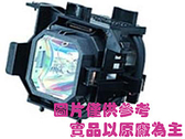 ◤全新品 含稅 免運費◢ EPSON ELPLP48 投影機燈泡【需預購】(原廠公司貨)