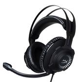 【加碼送64G隨身碟】金士頓 HyperX Cloud Revolver S 杜比7.1虛擬環繞音效電競耳機