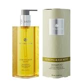 【南紡購物中心】Bath & Bloom 檸檬草薄荷香氛洗髮精 250ml