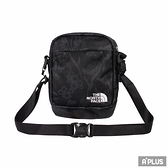 THE NORTH FACE 包 CONVERTIBLE SHOULDER BAG,OS 斜背包 - NF0A3BXB0VN1