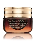 ESTEE LAUDER 雅詩蘭黛 ADVANCED NIGHT REPAIR 特潤眼部超能量修護霜 15ml