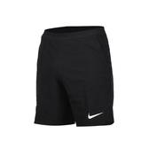 NIKE 男運動短褲(免運 慢跑 路跑 訓練 健身≡體院≡ CD4318