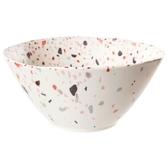 HOLA 水磨石系列 湯碗 20cm