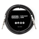 [唐尼樂器] MXR DCIS10/ DCIS10R 3米 吉他 Bass 鍵盤 雙直頭/一直一L導線