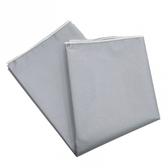 燙衣板護套(耐熱布)120X35CM