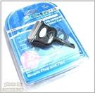 【鼎立資訊 】FJ (SU0092) USB接印表機 36公/ 1.5M