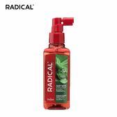 【RADICAL】馬尾草清爽健髮頭皮調理水