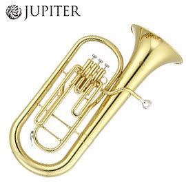 【金聲樂器音響】JUPITER  JBR-462 / JBR 462  上低音號 Baritone